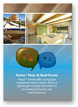 Potius Buildng Systems Ltd