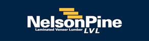Nelson Pine Industries - NelsonPine LVL